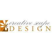 Creative Scape Design's photo