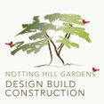 Notting Hill Gardens | Design Build Construction's profile photo