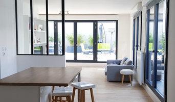 LyonHouzz Sur 15 Architectes Meilleurs Les D'intérieur yOnwPmN08v