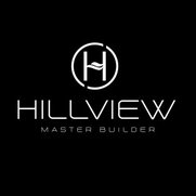 Hillview Master Builder's photo
