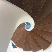 Foto di Progetto Scale di Monica Besana & C. snc