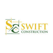 Swift Construction Pty Ltd's photo