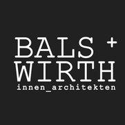Foto von innen_architekten BALS + WIRTH
