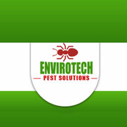 Envirotech Pest Solutions's photo