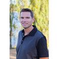 Michael Knowles, Architect's profile photo