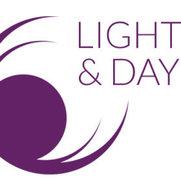 Light & Day's photo