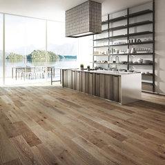 Divine Flooring Calgary Ab Ca T1x 0k3