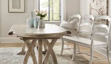 Bestselling Farmhouse Kitchen and Dining Seating