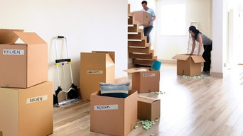 Move out/in