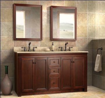 High Quality WOLF Bathroom Vanities   Bathroom Vanities And Sink Consoles