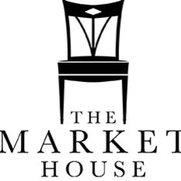 The Market House's photo