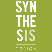 Synthesis Design Inc.'s photo