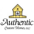 Authentic Custom Homes's profile photo