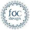 Foto de perfil de FOC Design