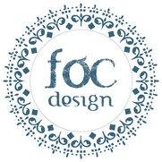 Foto de FOC Design