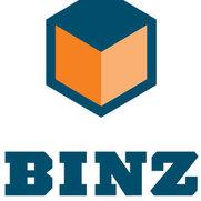 Binz Container Service Ltd.'s photo