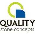 Quality Stone Concepts's profile photo