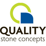 Quality Stone Concepts's photo