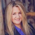 Wendy Black Interiors's profile photo