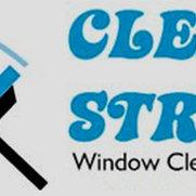 Foto de Clean Streak Window Cleaning Services