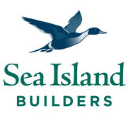 Sea Island Builders LLC's photo