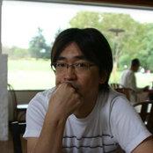 ナカノ建築設計事務所さんの写真