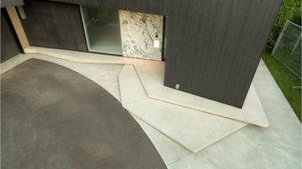 Company Highlight Video by Elite Concrete