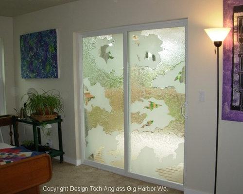Etched sandblasted glass doorswindows and privacy glass planetlyrics Choice Image