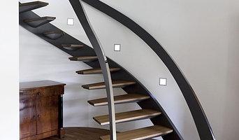 treppenbauer treppenhersteller online finden. Black Bedroom Furniture Sets. Home Design Ideas