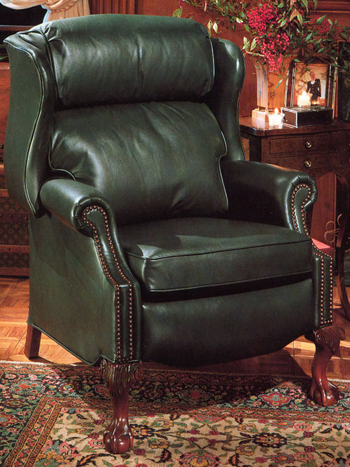 leather recliner chair recliner chairs