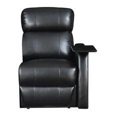 Cecille Power RAF Chair