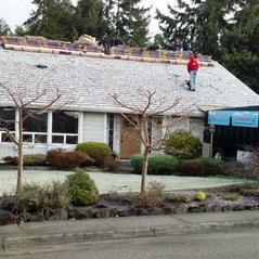 Acme Roofing Tacoma Wa Us 98466