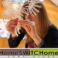 Foto di profilo di HomeSWITCHome
