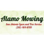 Foto de Alamo Mowing