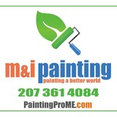 M&I Painting & Remodeling, Inc's profile photo