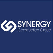 Synergy Construction Group's photo