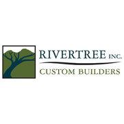 Rivertree Custom Builders Inc.'s photo