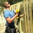 NW FL Fence Company's profile photo
