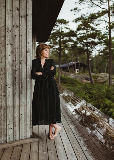 Skandinavisch  by Nadja Endler | Photography