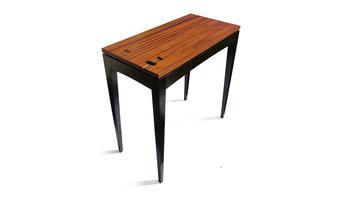 Table à cigare