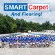 SMART Carpet and Flooring