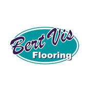 Bert Vis Flooring's photo