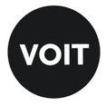 Profilbild von VOIT SCHREINEREI + PLANUNG GmbH