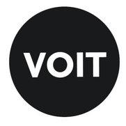 Foto de VOIT SCHREINEREI + PLANUNG GmbH
