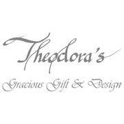 Theodora's Gracious Gift & Design's photo