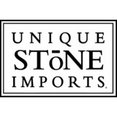 Unique Stone Imports's profile photo