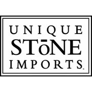 Unique Stone Imports's photo