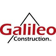 Galileo Construction Inc.'s photo
