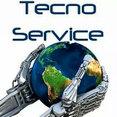 Foto di profilo di TECNO SERVICE