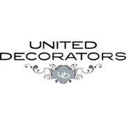 United Decorators's photo
